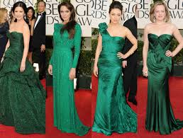 lifestyle in blog how to use emerald green color