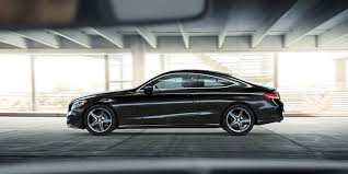 mercedes c300 lease specials mercedes lease and finance specials chester oh