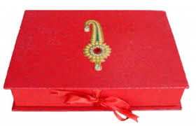 sweet boxes for indian weddings sweet box to gift your guests in indian wedding indian