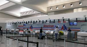 Atlanta Airport Terminal Map Abm Mobile Strategy Takes Off Facilities Management Magazine