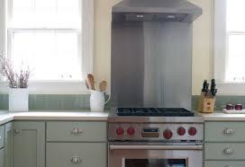homebase kitchen furniture enjoyable kitchen cabinet homebase tags kitchen cabinet for home