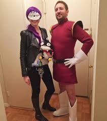 halloween costumes the riddler cosplay friday 142 u2013 your halloween costumes nerdist