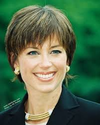 best 25 dorothy hamill haircut ideas on pinterest older lady