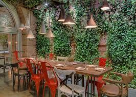chef s table nyc restaurants toro chelsea seenewyork nyc