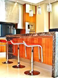 kitchen island bars bar stools bar stools for kitchen islands ireland modern kitchen