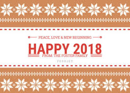 cards for happy new year new year cards create new year greeting cards online for free