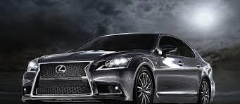 lexus lx certified pre owned 2017 lexus ls luxury sedan certified pre owned
