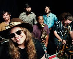 marcus king band brings u0027soul influenced psychedelic southern rock