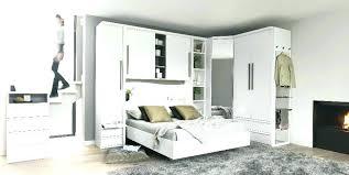 armoire de chambre design chambre adulte design lit de princesse adulte armoire chambre