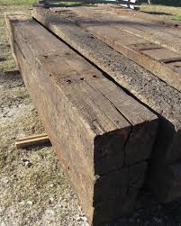 discount building materials in raleigh nc capitol city lumber