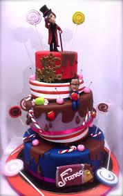 Cake Boss Halloween Cakes 254 Best Tim Burton Movie Inspired Cakes Images On Pinterest