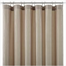 Jcpenney Drapery Department Jcp Curtains Cool Penneys Curtains Curtains Wall Decor Design
