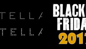target black friday online deals 2011 talbots black friday 2017 sale u0026 outlet deals blacker friday
