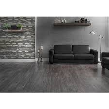 floor and decor laminate fairoaks century oak laminate 12mm 100130301 floor and decor
