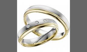 traser gold verighete traser gold portal nunti iasi ghidmariaj
