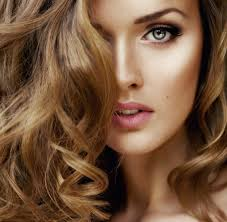 nice color of hair for brown skin choice image hair color ideas