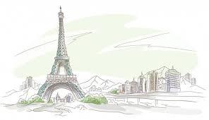 35 free awe inspiring eiffel tower wallpapers naldz graphics