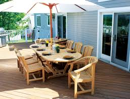 Poolside Furniture Ideas Lovely Gloster Teak Patio Set Tags Teak Patio Set Outdoor Patio