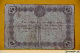 chambre du commerce epinal chambre de commerce d epinal un franc 1920 a vendre 2ememain be