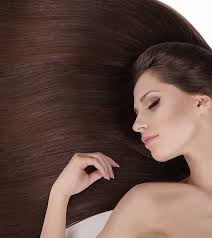 best hair care tips and tricks to include in your weekly beauty