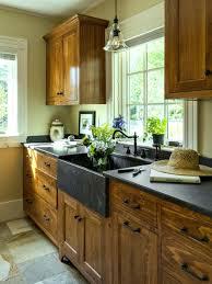 kitchen classics cabinets kitchen kitchen tilentertops portland oregon paint kit for