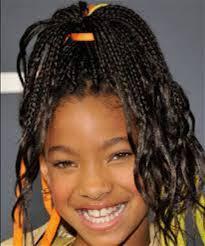 single braids justine hair braiding shop flickr hair braiding photos senegalese twist 6 justine hair braiding