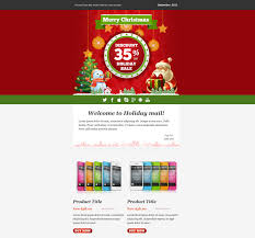 Campaign Monitor Responsive Email Template by 75 Best Premium Responsive Email Templates