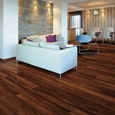 Laminate Flooring San Jose Laminate Flooring Acacia