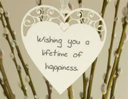 wishes for wedding cards wedding card messages and wishes