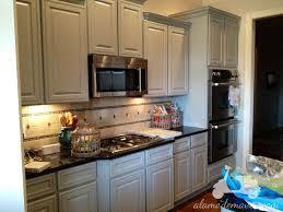 ideas to paint kitchen cabinets breathtaking painting kitchen cabinets ideas lowes painting