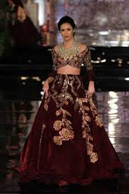 best 20 manish malhotra bridal ideas on pinterest indian