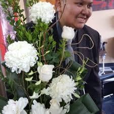 hair stylist in portland for prom hair centric 96 photos 43 reviews hair salons 12503 se