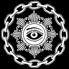 black casket black casket tattoo tattoo piercing shop dickson city