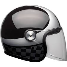 bell 2017 motorcycle mx motocross street bike on road off road