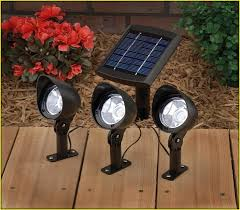 Best Solar Landscape Lights Best Popular Landscape Lights Solar For Home Remodel