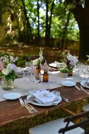 Beautiful Table Settings Simplicity Is Often The Best Option Beautiful Table Setting Love