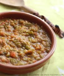 recette de cuisine alg駻ienne chakchouka recette de la cuisine alg駻ienne 100 images cuisine alg駻ienne