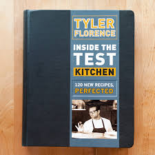 bring tyler florence u0027s test kitchen into your home kitchen kitchn