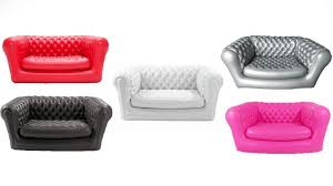 canap chesterfield gonflable 10 best canape et fauteuil chesterfield gonflable images on