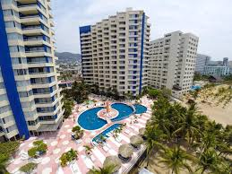 hotel playa suites acapulco mexico booking com