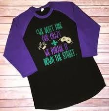 mardi gras tshirt mardi gras shirt mardi gras t shirt monogram shirt glitter