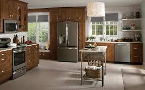 white appliance kitchen ideas kitchen ideas with stoves appliances caruba info