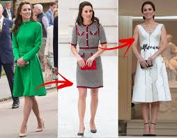 kate middleton style kate middleton s style evolution royal galleries pics express