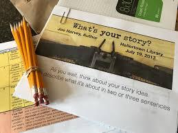 Two Story Workshop Can U0027t Wait U2013 Joe Harvey