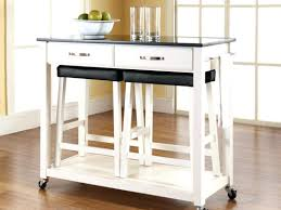 mobile island kitchen kitchen islands industrial kitchen island with seating islands why