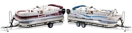 Boat Carpet Adhesive Boat Carpeting Premium Carpet Kit 6ft Wide Marine Carpeting