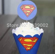 superman baby shower online get cheap superman baby shower aliexpress alibaba