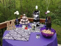 wine themed bridal shower wine themed bridal shower a flour a lot of
