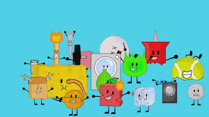 island emoji bfdi dumb ways to die 1 year special youtube