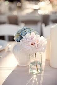 Simple Backyard Wedding Ideas Backyard Canadian Garden Wedding Ruffled